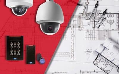 Qu'est-ce qu'un intégrateur sécurité ?