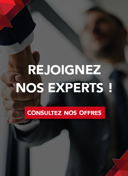 Rejoignez-nos-experts