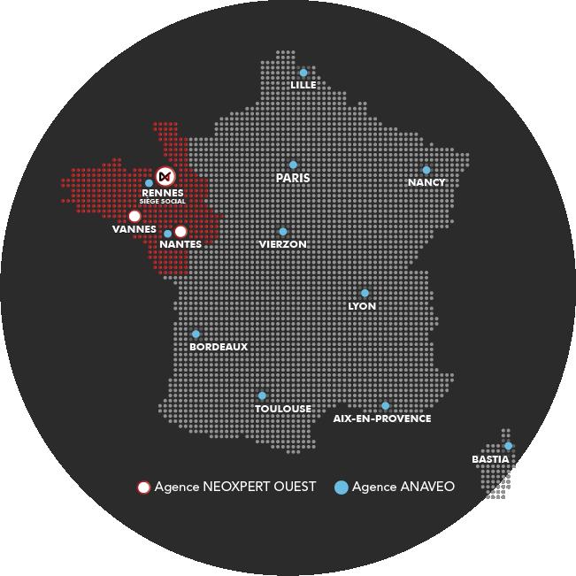 carte-implantation-ouest-france-neoxpert